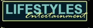 Lifestyles Entertainment